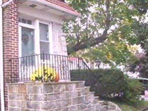 Homes for Sale - 214 W Albemarle Ave - Lansdowne, PA 19050 - Susan Coffey