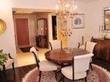 Homes for Sale - 190 Presidential Blvd Unit 310 - Bala Cynwyd, PA 19004 - Carol Aaron