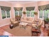 Homes for Sale - 1441 Flat Rock Rd - Penn Valley, PA 19072 - Rita Caplan