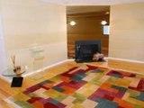 Homes for Sale - 1750 Oakwood Ter # 13A - Penn Valley, PA 19072 - Joelyn Levensten