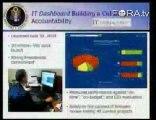 CTO Chopra: Building a Culture of IT Transparency