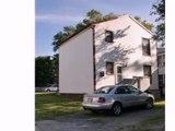 Homes for Sale - 201 Washington St - Mount Holly, NJ 08060 - Tonie Davis