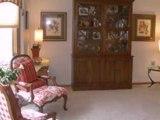 Homes for Sale - 3 Windsor Ln - Mount Laurel, NJ 08054 - Margaret Guber-Nulty