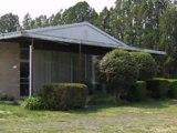 Homes for Sale - 325 Tansboro Rd - Berlin, NJ 08009 - Sid Benstead