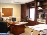 Homes for Sale - 1803 Liberty Pl - Sicklerville, NJ 08081 - Sid Benstead