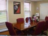 Homes for Sale - 300 S Route 73 - Berlin, NJ 08009 - Sid Benstead