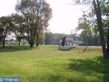 Homes for Sale - 591 N Route 73 - West Berlin, NJ 08091 - Sid Benstead