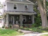 Homes for Sale - 328 Maple Ave - Drexel Hill, PA 19026 - John Mercanti