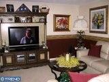 Homes for Sale - 201 W Cuthbert Boulevard F08 - Haddon Township, NJ 08107-1057 - Kathleen Boggs-Shaner