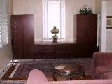 Homes for Sale - 151 Ardmore Ave - Haddonfield, NJ 08033 - Kathleen Boggs-Shaner