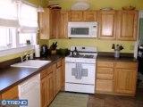 Homes for Sale - 2004 Wayne Ave - Haddon Heights, NJ 08035 - Kathleen Boggs-Shaner