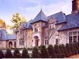 Homes for Sale - 311 Wynne Ln - Penn Valley, PA 19072 - Lisa Ciccotelli