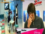 Date Trap - 9th January 2011 - Part1