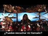 Primal Fear-Figting The Darkness(Subtitulado)(Metal Positivo