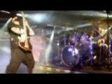 IMV - Fieldy from Korn - Got The Life JAM