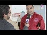 Dimanche Sport 09/01/2011 - (5) - Tunisie 7