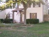 Homes for Sale - 35 Willow Cedar Way - Blackwood, NJ 08012 - Brian Belko