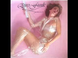 80's disco music -Euro Funk - Everybody's Dancing 1981
