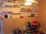 Homes for Sale - 300 Hillcrest Ave - Blackwood, NJ 08012 - Karen Tarantino