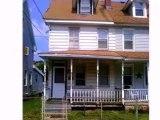 Homes for Sale - 141 Rancocas Rd - Mount Holly, NJ 08060 - Christian Seemuller