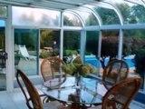 Homes for Sale - 20 Carty Dr - Bordentown, NJ 08505 - Craig Larrain