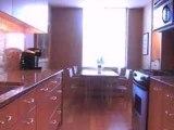 Homes for Sale - 191 Presidential Blvd # R411 - Bala Cynwyd, PA 19004 - Roberta Barolat-Romana