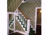 Homes for Sale - 1910 W Hunting Park Ave - Philadelphia, PA 19140 - Joe Pagano