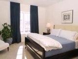 Homes for Sale - 190 Presidential Blvd Unit 319 - Bala Cynwyd, PA 19004 - Selma Glanzberg
