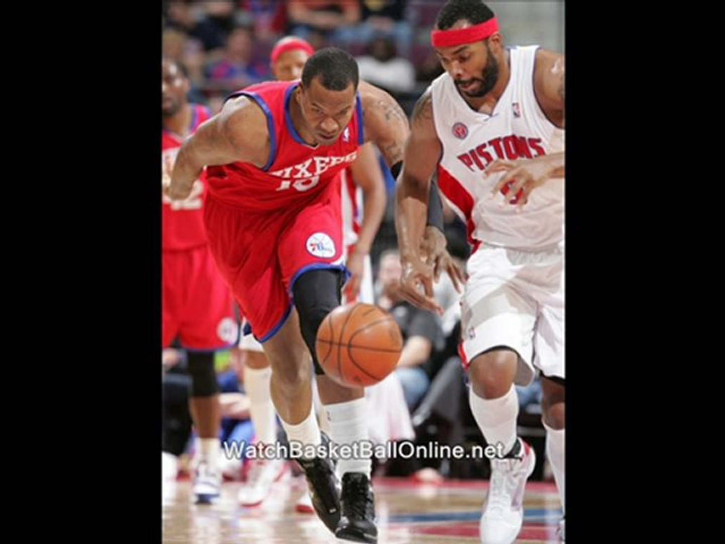 watch Basketball Pacers   Pacers  vs 76ers online streaming