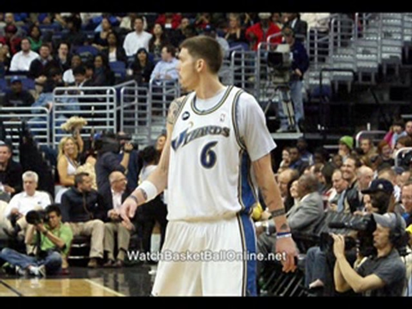 watch 76ers vs Pacers  Pacers   Basketball live online