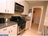 Homes for Sale - 1637 Oakwood Dr Apt S222 - Penn Valley, PA 19072 - Damon Michels