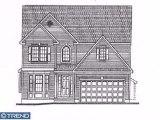 Homes for Sale - 216 B  Toledo Avenue - Haddon Township, NJ 08106 - Kathleen McDonald
