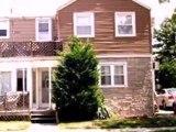 Homes for Sale - 207 N Wilson Ave - Margate City, NJ 08402 - David O'Neal