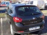 Occasion Seat Ibiza ris orangis