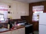 Homes for Sale - 237 W White Horse Pike - Berlin, NJ 08009 - Dorian Spackman