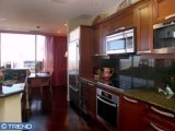 Homes for Sale - 50 S 16th St Unit 4106 - Philadelphia, PA 19102 - Eric Fox