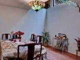 Homes for Sale - 728 Lombard St - Philadelphia, PA 19147 - Michael McCann