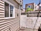 Homes for Sale - 412 Mercy St - Philadelphia, PA 19148 - Michael McCann