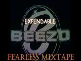 BEEZO - EXPENDABLE (FEARLESS MIXTAPE)