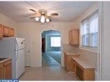 Homes for Sale - 820 Tasker St - Philadelphia, PA 19148 - Michael McCann