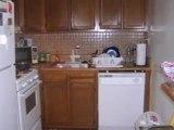 Homes for Sale - 3306 Arborwood - Lindenwold, NJ 08021 - Bill Ferguson