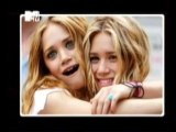 MTV Russie : Les transformations des stars (09.01.2011)