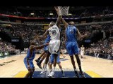 watch Cavaliers vs Lakers 2011 Lakers  Basketball match stre