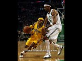 watch Cavaliers vs Lakers Basketball  Lakers  live stream