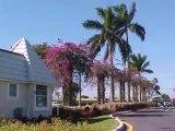Homes for Sale - 197 E Piedmont 197 197 - Delray Beach, FL 33484 - Keyes Company Realtors