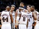 watch Cavaliers  Cavaliers vs Lakers Basketball  live stream