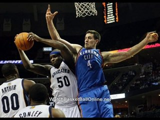 watch Basketball Lakers vs Cavaliers online