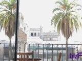 Barcelona apartments in La Rambla - Rambla Exec. 2