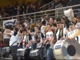 Résumé du match - Orleans Loiret basket - SIG Strasbourg