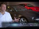 Test Drive Unlimited 2 - Carnet des dev' : la tenue de route